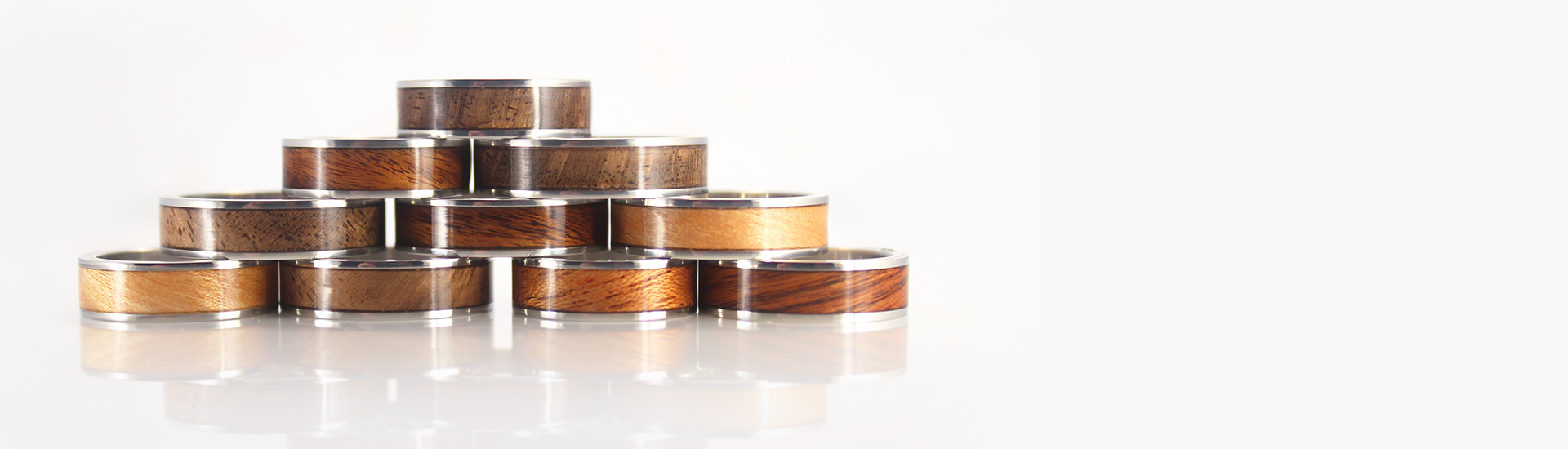 main-page-metal-bentwood-rings