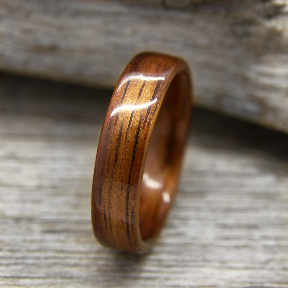 asp dudeiwantthat ring giveaways wedding bentwood giveaway com ebeniste rings